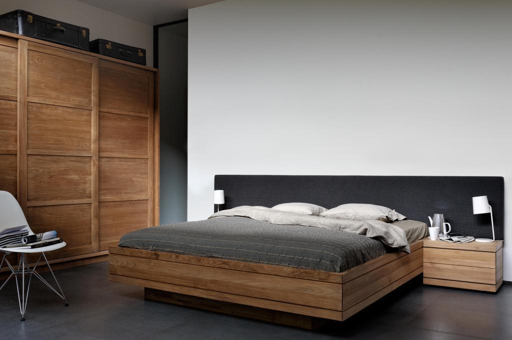 Betten-Collection